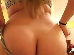 Turkish Amateur Blonde Slut Sarisin Orospu 1