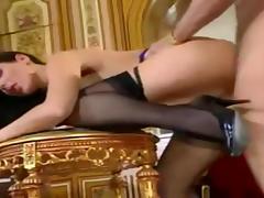 Karen Lancaume # 09
