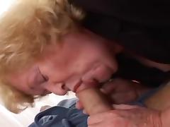 Finest Hardcore Anal x-rated performance. Enjoy watching