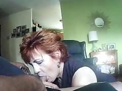 Aged Porn Tube Videos
