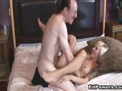 All, Amateur, Blonde, Blowjob, College, Dirty