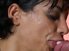 anal with italian milf