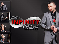 Pascal & Manuel Deboxer in The Infinity Shoot XXX Video