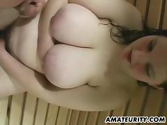 Bath, Amateur, Bath, Bathing, Bathroom, BBW