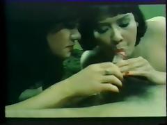 Orgasmo Proibito (1978)