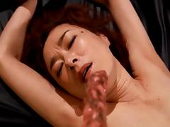 Asian, Asian, Babe, Japanese, Mature, Old