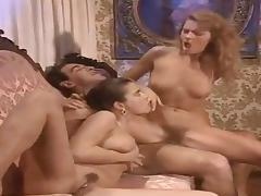 Angelica Bella 4
