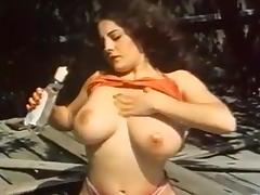 Breast worx 4 (big tits movie)
