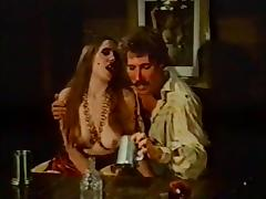 Captain Lust (1977)