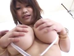 Kumiko hayama (uncensored) 6 of 6