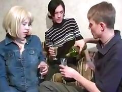 Razz ragazzi russi bi amatoriale bb