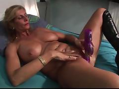Dutch, Blonde, Dutch, Hardcore, Masturbation, Big Natural Tits