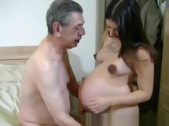 Creampie, Amateur, Creampie, Exotic, Hairy, Homemade