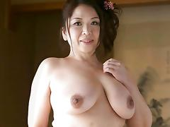 1950, Asian, Boobs, Classic, Japanese, Natural