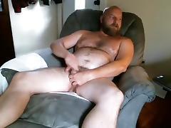 All, Gay, Masturbation, Webcam