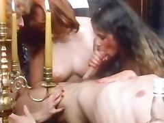 Memoiren der Lust (1979)