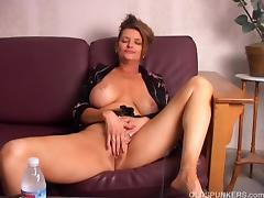 Mom, Beauty, Big Tits, Boobs, Cute, Juicy