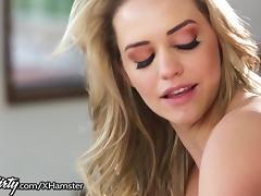 PrettyDirty Mia Malkova Ass Fucked Orgy