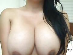 Webcam 028