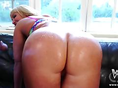All, Anal, Ass, Assfucking, Big Ass, Interracial