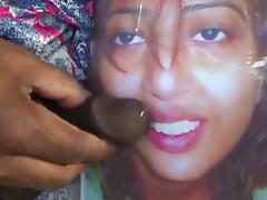 ANJALY OTHERS TRIBUTE