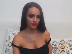Arab, Amateur, Arab, Big Tits, Masturbation, Teen