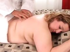Cool Hardcore Creampie xxx film. Enjoy watching