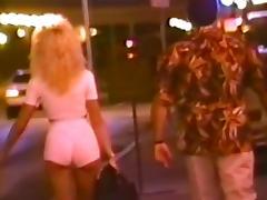 Amazing Hardcore Titty Fuck x-rated mov