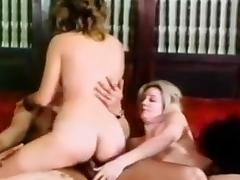 Sweet Temptations (1978)