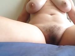 Hairy Granny, Hairy, Mature, Old, Older, Old Woman