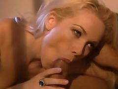 All, Blonde, Blowjob, Exotic, Lick, Pornstar