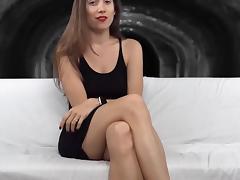 Chastity Challenge JOI