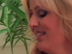 Finest Pornstar Big Tits porn record