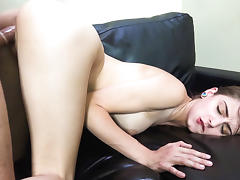 Hot Girl Willow Hayes is Horny