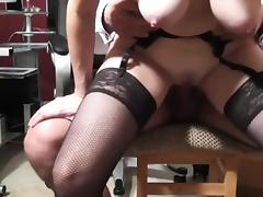 Dirty, Big Tits, Blonde, Boobs, Cumshot, Dirty