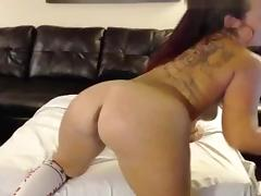 britneybooty secret clip on 07/05/15 03:33 from MyFreecams