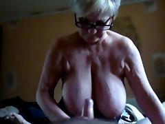 Big Natural Tits, Cum, Jizz, Big Natural Tits