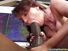 All, BDSM, Big Cock, Huge, Monster Cock, Slave