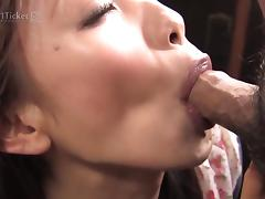 JAV, Asian, Japanese, Masturbation, Uncensored, JAV