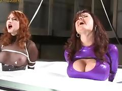 Super Villain at Clips4sale.com