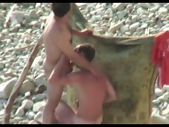 Hidden Cam, Beach, Gay, Hidden, Spy, Candid