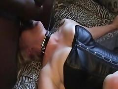 Incredible pornstar in amazing blonde, spanking xxx scene