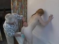 Taboo Porn Tube Videos
