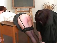 Spanking, Caning, Cute, Punishment, Spanking