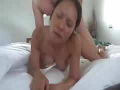 Great Blowjob Thai Women To American