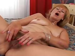 Splendid Hardcore Creampie immoral video. Watch and enjoy