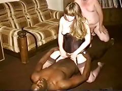 Black Orgy, Black, Cuckold, Group, Orgy, Black Orgy