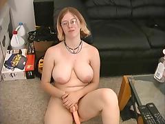 Teen Big Tits, Big Tits, Boobs, Masturbation, Teen, Toys