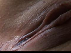 Hairless, Compilation, Hairless, Trimmed Pussy