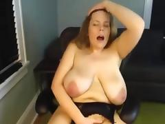 Big Nipples, Amateur, Boobs, Saggy Tits, Big Nipples, Tits